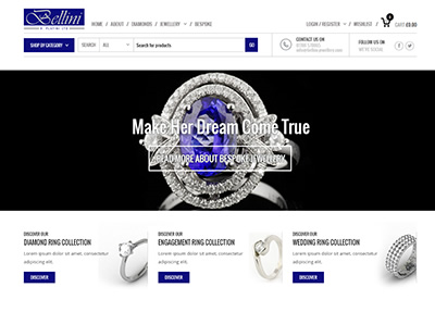 bellini-jewellery-web
