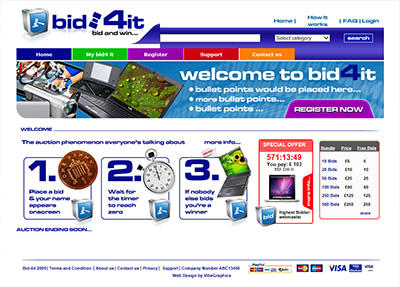 bid4it-web
