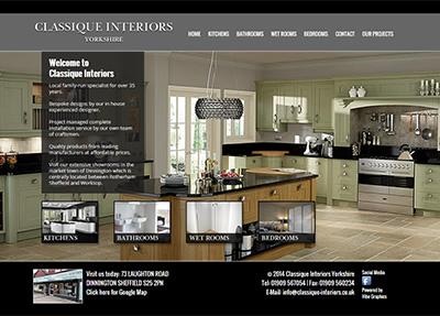 classique-interiors-web