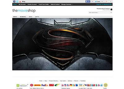 movie-shop-web