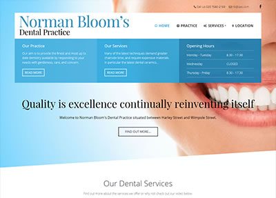 norman-bloom-web
