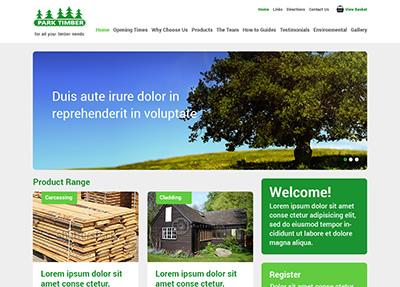park-timber-web